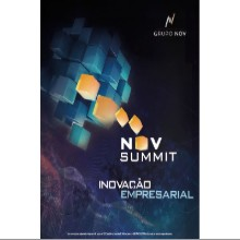 Revista NOV Summit