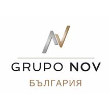 Groupe NOV Bulgarie