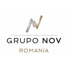 Groupe NOV Roumanie