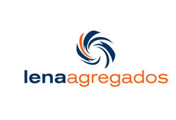 Lena Agregados produces new bituminous mixtures